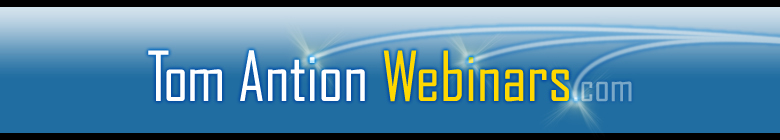 tomantionwebinars.com